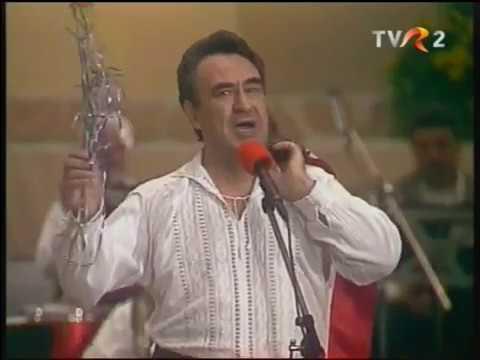Gheorghe Rosoga -