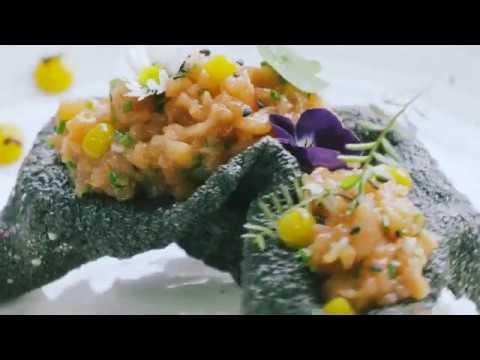 Foodway Catering - Tvoříme nové Gala menu!