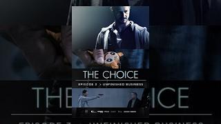 Nicholas Spark The Choice Pdf