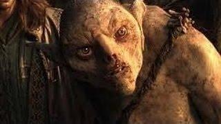 New Horror Movies 2016 American Movie English - Best Thriller Horror Movies 2016 #28