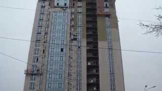 Элитные квартиры в Киеве(, 2013-03-15T09:17:57.000Z)