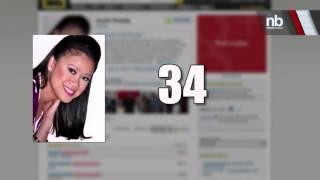 Actress Wins Trial In IMDB Lawsuit Over Publishing Her Real Age | NewsBreaker | OraTV