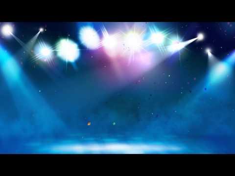 Fondo Video Background Full HD Main Event Evento