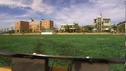 Rear Cam @ Playground. hobbyking wingcam HD