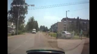 Киров, мкр  Строительная