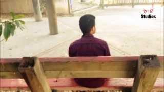 Aloneness - Jaskaran - Official Video - Punjabi song 2014