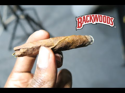 how to get higher when smoking a blunt