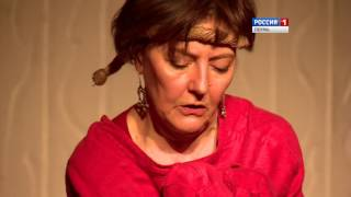 Скачать Ярославна заплакала на древнерусском языке