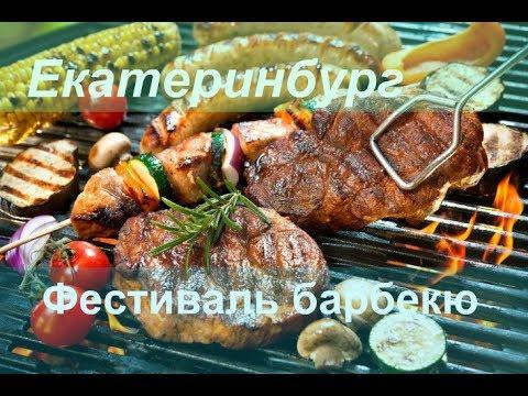 Гора мяса Белорусская тушенка - YouTube
