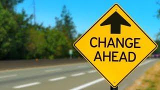 SCORPIO 💛 JUNE 2019 ♏ 🌻 MAJOR LIFE CHANGES TO EXPECT TAROT READING
