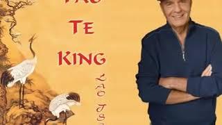 Download La sagesse du Tao Te King par Wayne Dyer Chapitre 2 Versets 11 20