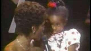 Whitney Houston - Shoop Audience (Live)