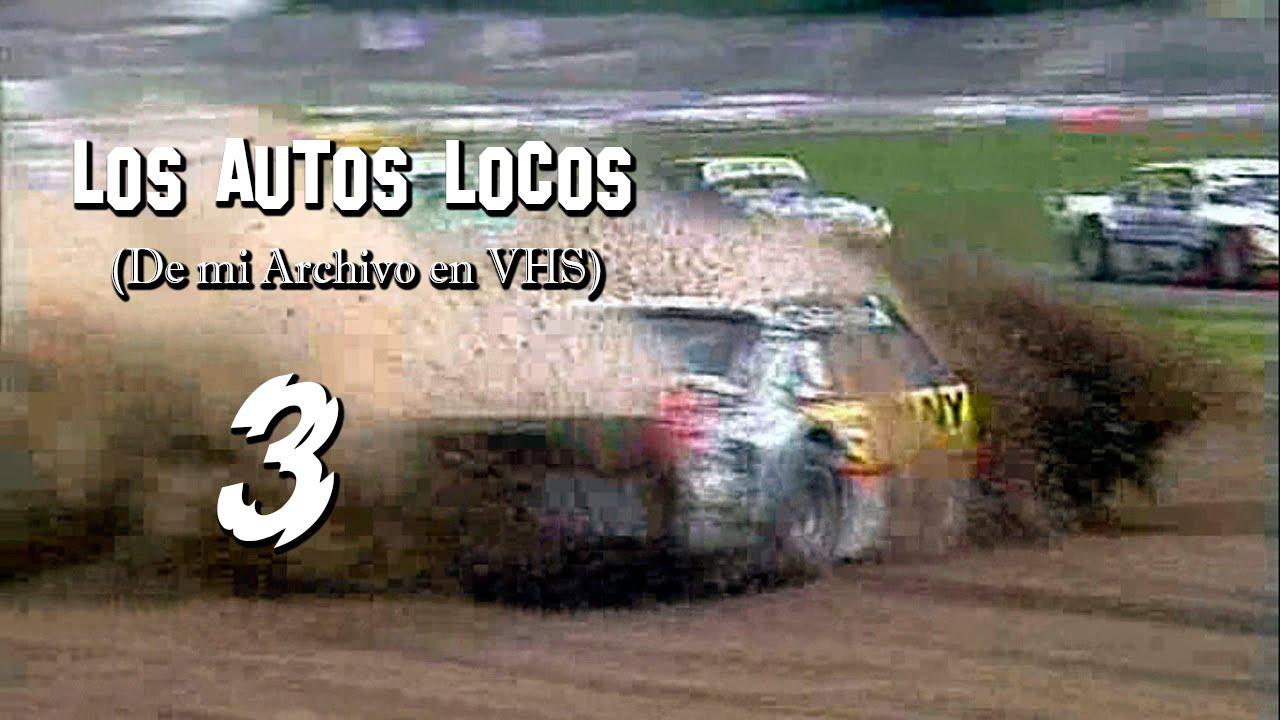 Download Los Autos Locos   3
