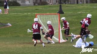 Biggest Hits of 2013 | 2013 Lax.com Highlights