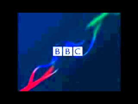 LifeNaut - BBC Interview with Rollo Carpenter