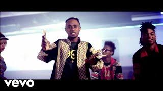 Download Rae Sremmurd ft. Nicki Minaj, Young Thug - Throw Sum Mo (Official Video) Mp3 and Videos