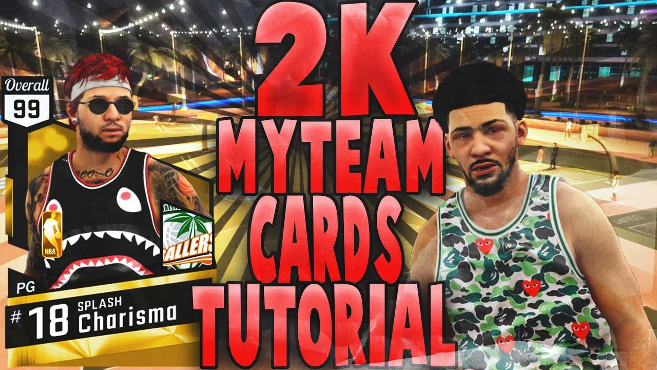 how to get nba2k17 for free