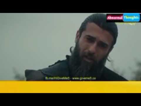 Download Ertagrul ghazi season 4 episode 51 part 7 hindi irdi