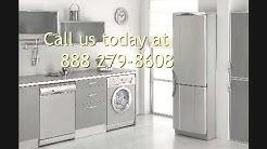 Montauk Ny Appliance Repair