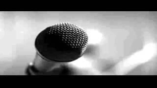 Fan-vidéo pour Vincent Niclo