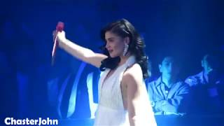 """ANNE CURTIS TODO BIRIT SA ABS-CBN Christmas Special 2017 """"JUST LOVE'"""