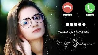 New Punjabi Ringtone 2020 | Mere wala Sardar Ringtone 2020 | Punjabi Mobile Ringtone |Apne Sapno Tak