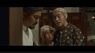Nyai Ahmad Dahlan - Official Trailer