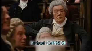 La Noche De... - William Wilberforce, el hombre que inspiró 'Amazing grace'