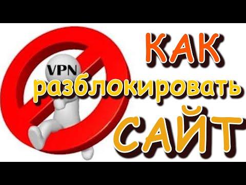 Рейтинг порносайтов: лучшие русские и зарубежные порталы