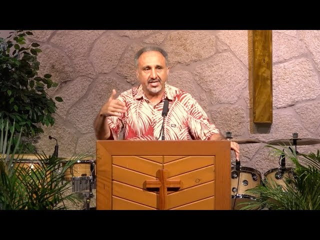 Bible Prophecy Update – June 3, 2018 - Distraction, Deception, Then Destruction
