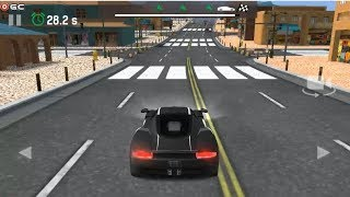 Traffic Xtreme 3D - Fast Car Racing - Highway Speed Games - Android Gameplay FHD #9