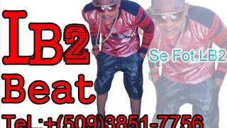 Jesus Men Medam Yo Remix LB2 Beat Raboday