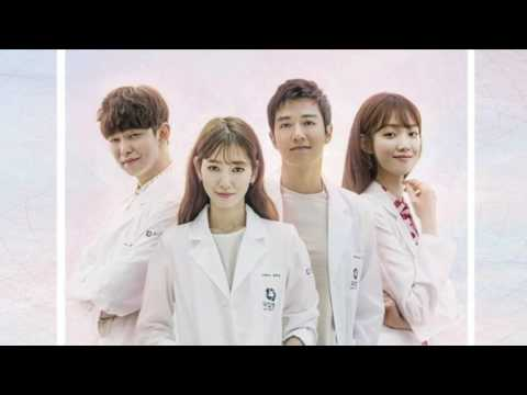 [DOCTORS OST] TABLE DEATH
