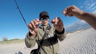 Megabait Live Bait - TIM'S TIN'S - Diamond Jig MEGA BAIT Fishing Lure