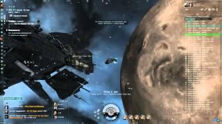 Eve Online, Как играть? Что делать? Как заработать? Как жить в нулях новичкам? Часть 4