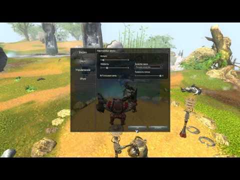 видео: Игра за танка в Панзар! 30 лвл