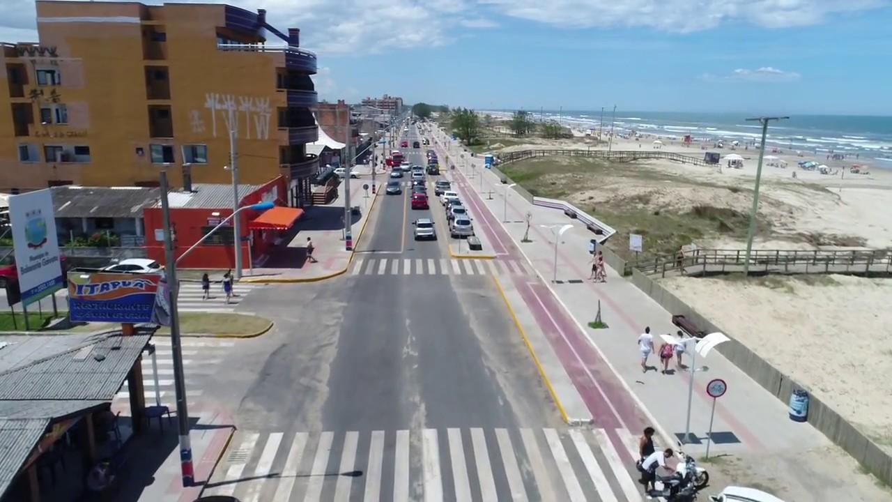 Balneário Gaivota Santa Catarina fonte: i.ytimg.com