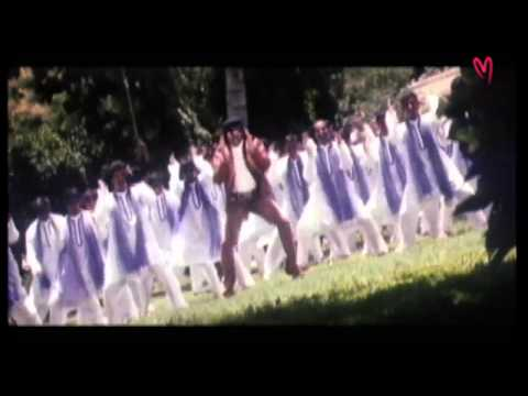 MaaMusic - News: Sari sari atallo (HD)