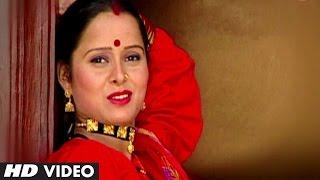 Narangi Ki Daani Ho (Garhwali Song)   Nayu Nayu Byo Ch   Narendra Singh Negi, Anuradha Nirala