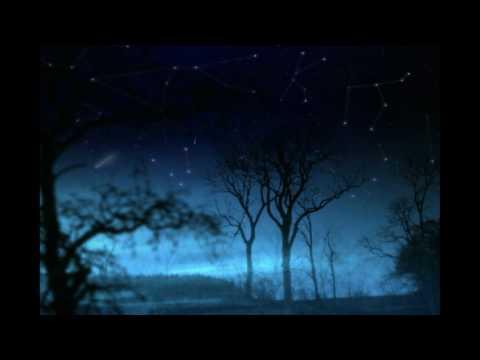 Клип The Birthday Massacre - Nowhere