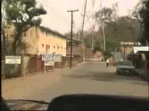 Maguzawa kids, Jos, Kano, Sokoto Part 3