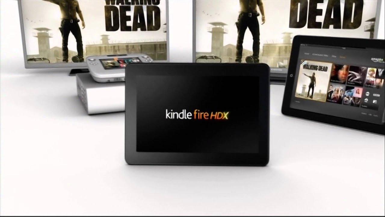 Amazon Prime Deutschland