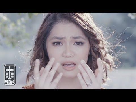 Download Lagu Geisha Kering Air Mataku Mp3 Lirik dan Chord | Lagurar