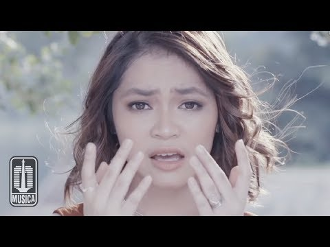 GEISHA - Kering Air Mataku (Official Music Video)