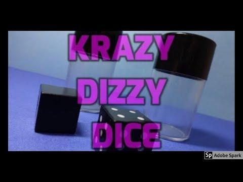 ONLINE MAGIC TRICKS TAMIL I ONLINE TAMIL MAGIC #279 I CRAZY DIZZY DICE