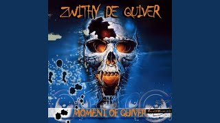 Sax in Jozi (ZwithyDeQuiver's 920 Broken Material Mix) (Feat. Laurentius Burds)