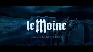 Le Moine - Film annonce