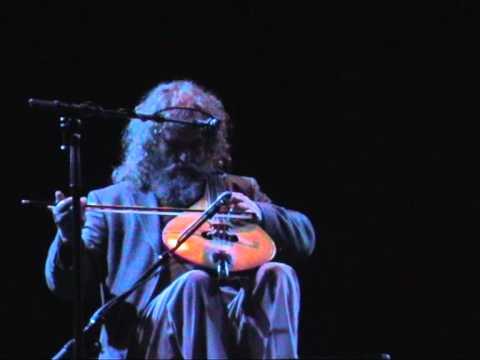 Psarantonis november 2006 Antwerp