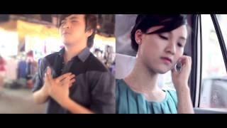 Phải Làm Thế Nào - Wanbi Tuấn Anh [Full HD 1080p]