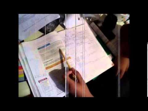 matematicas-2do-grado-secundaria-tec.20